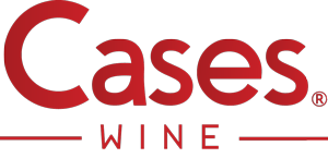 Cases Wine Merchants