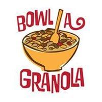 _0007_bowl-a-granola