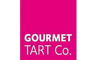 Gourmet-Tart