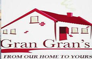 Gran-Gran's