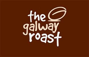 Galway-Roast